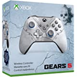 Xbox Wireless Controller - Gears 5 Kait Diaz Limited Edition