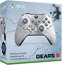 Microsoft Xbox Wireless Controller Gears 5 Kait Diaz Limited Edition