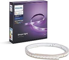 Philips Hue Akıllı LED Şerit