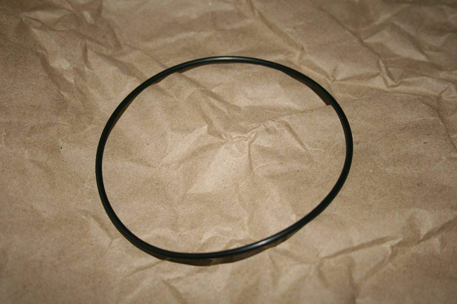 NEW Kansas City Mall Replacement BELT favorite for use with 5 VPI Turntable HRF TNT Motor