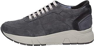 Stonefly 212218 Sneakers Uomo