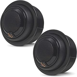 "Infinity Reference 375TX- 3/4"" Component tweeter"