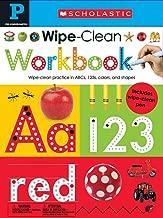 word wipe tips