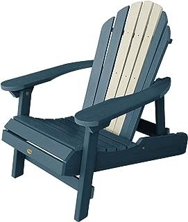 lifetime adirondack chair 60064