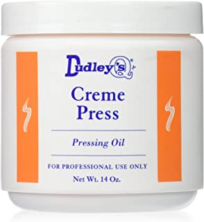 Best list of black hair care products Reviews