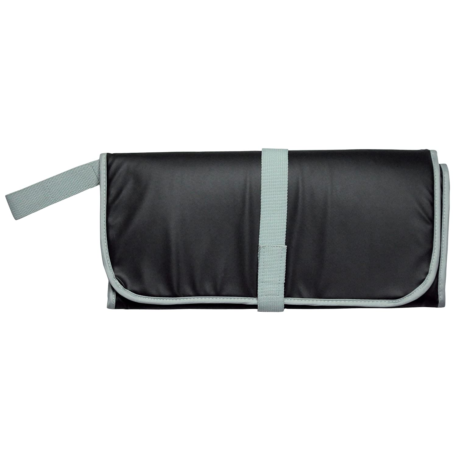green sprouts Changing Pad All Max 66% OFF items in the store Gray