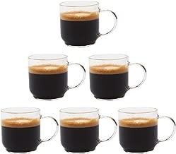 Best 4 ounce espresso cups Reviews