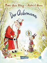 Der Ostermann (Mini): Mini-Ausgabe