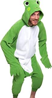 Best frog pajamas for adults Reviews