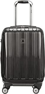 Best delsey helium titanium carry on Reviews