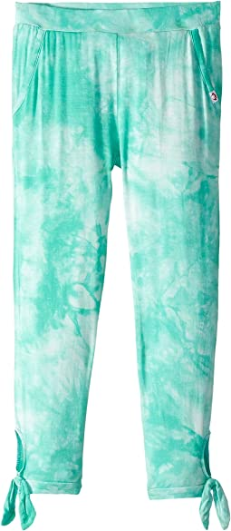Alana Pants (Toddler/Little Kids/Big Kids)