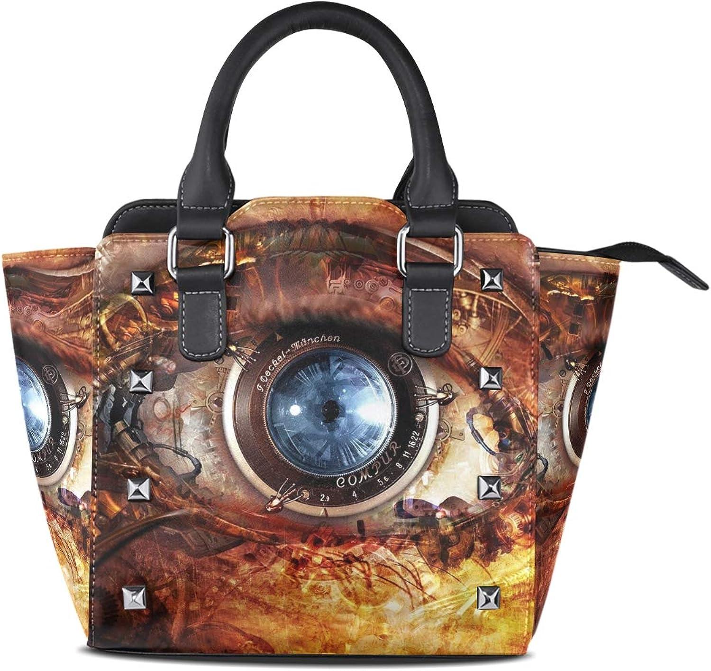 FANTAZIO , Damen Tote-Tasche multi Einheitsgröße B07Q2XVXXW  Offizielle Webseite