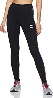 Puma Women's Leggings