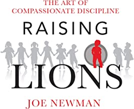 Download Raising Lions PDF