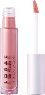 LORAC Alter Ego Lip Gloss