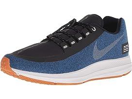 c59c5371b483 Nike Air Zoom Wildhorse 4 at Zappos.com