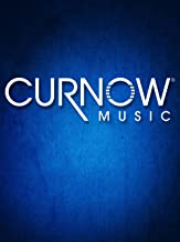 Curnow Music Turquoise Daydreams (Xylophone Solo with Concert Band) Concert Band Level 4 Composed by James L Hosay