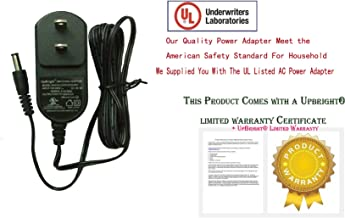 Linksys Cisco 5V 2A PSM11R-050 AC Adapter Power Supply Charger for Wireless Router Cable DSL Modem VOIP Adapter