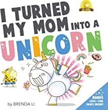 Best shel silverstein the unicorn Reviews