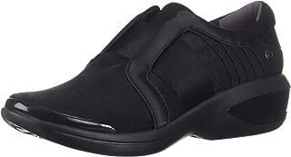 Bzees Women's Flavor Sneaker