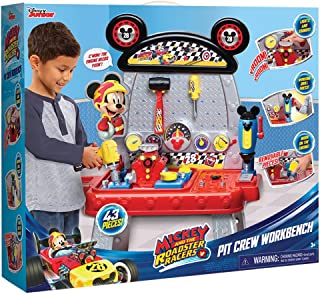 Best mickey tool bench Reviews