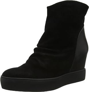 SHOE THE BEAR Women's Trish S Ankle