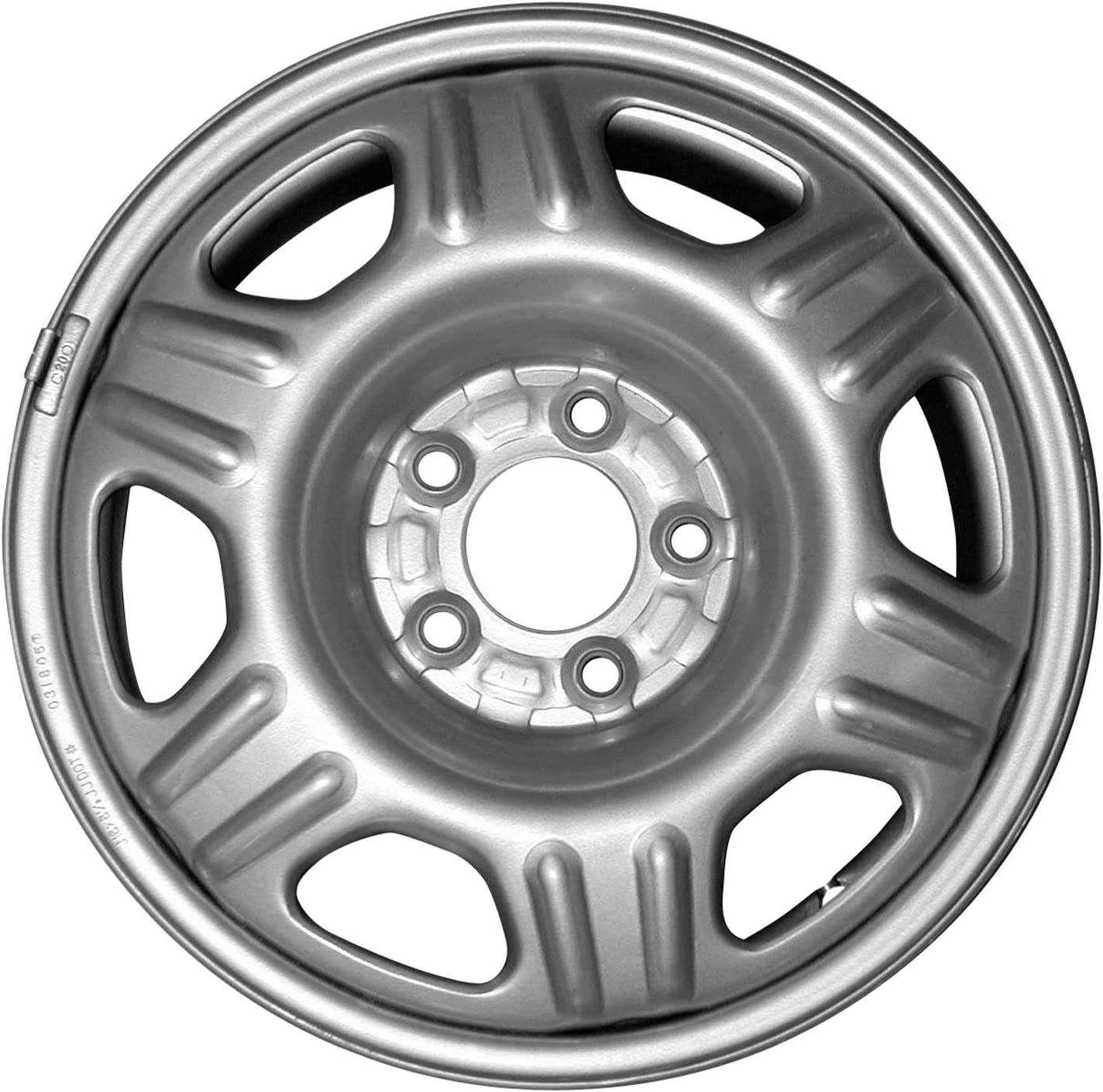 Max 66% OFF Max 70% OFF Factory Wheel Warehouse - New 16