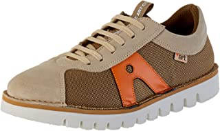 ART Ontario, Zapatos de Cordones Brogue Unisex Adulto