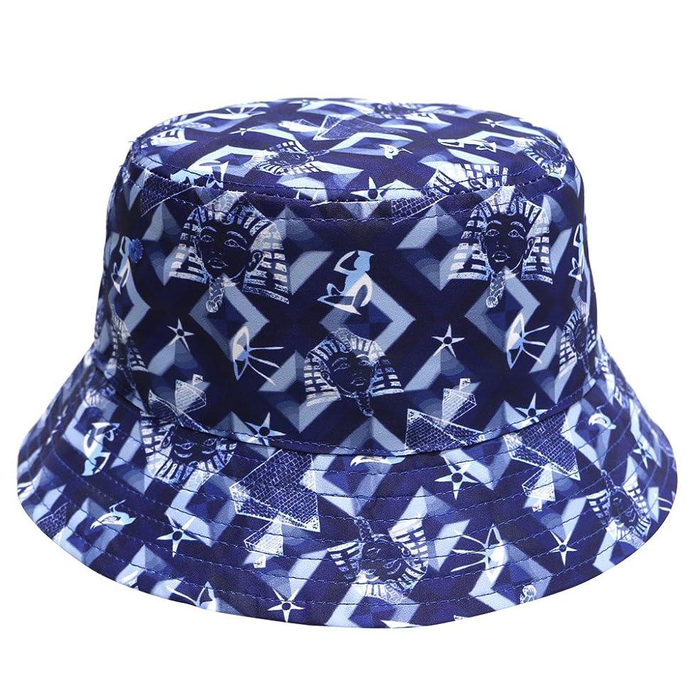 City Hunter Bd1440 Galaxy Bucket Hat - 5 Colors