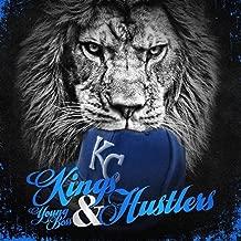 Kings & Hustlers (Remastered) [Explicit]