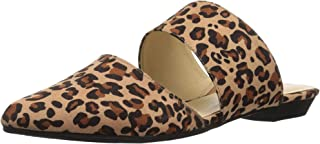 CL by Chinese Laundry Women's Enya Mule