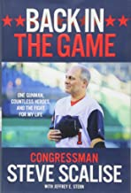 Best back in the game steve scalise Reviews