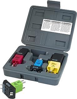 Lisle 56810 Relay Test Jumper Kit