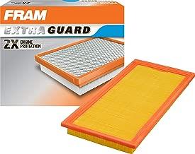 FRAM CA10254 Extra Guard Flexible Rectangular Panel Air Filter