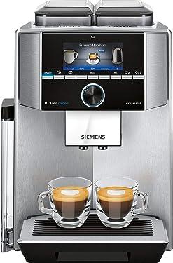 Siemens TI957FX1DE