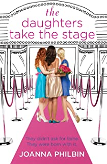 The Daughters Take the Stage: 3