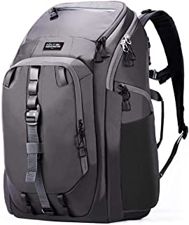 ROKA Transition Pack Performance Backpack, Carry-On Standard and Laptop Storage