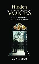 Hidden Voices