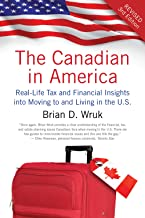 Best canadian in america Reviews