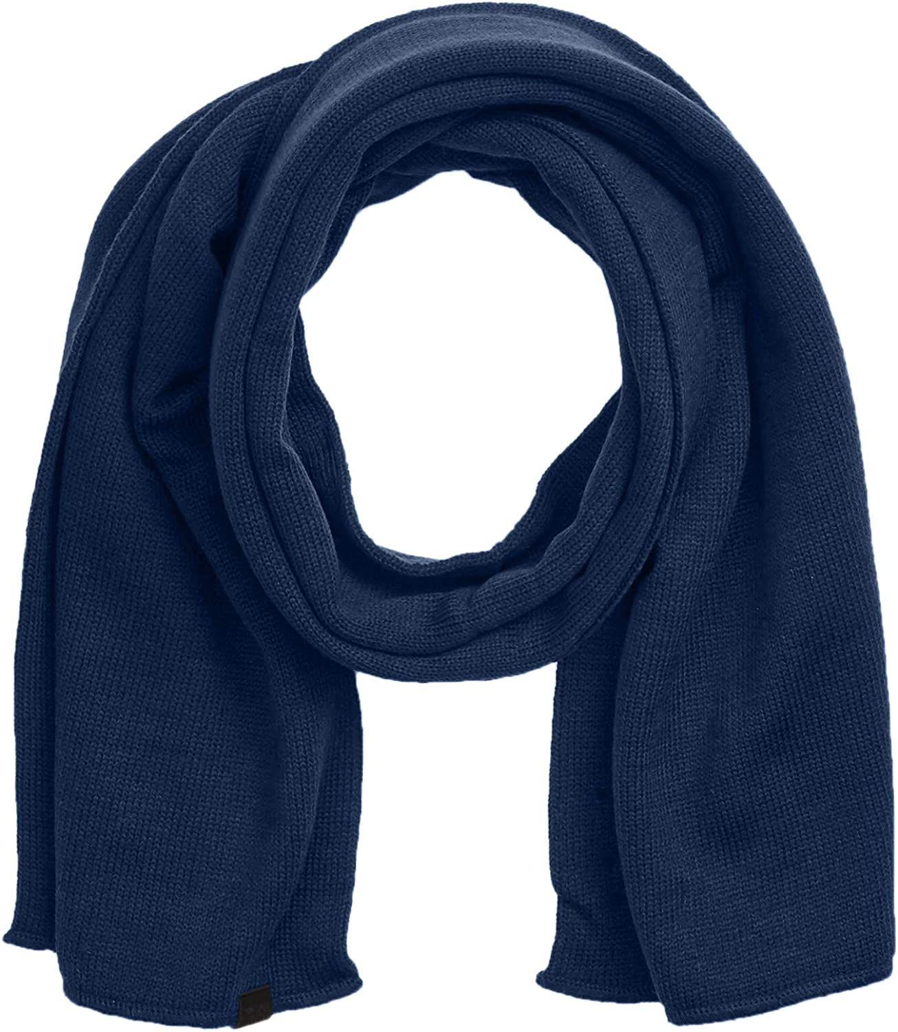 Dockers Sustainable Scarf SCARVES para Hombre