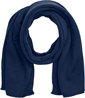 dockers Sustainable Scarf Foulards Homme