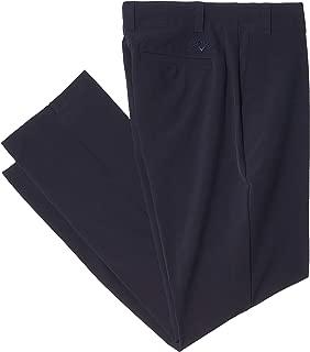 Callaway Men's Lightweight Tech Pants with Active Waistband