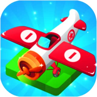 Best airport tycoon games Reviews