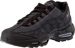 Amazon.fr : nike air max 95 - 45 / Chaussures homme / Chaussures ...