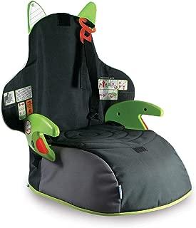 Trunki Boostapak Backpack, Green