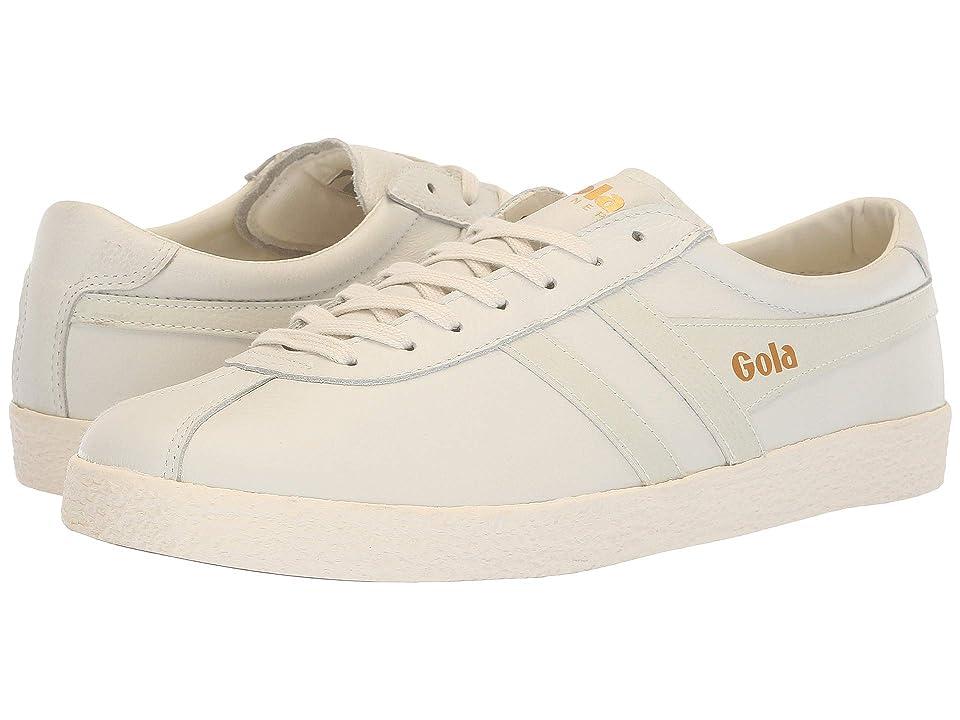 Gola Trainer (Off-White/Off-White) Men