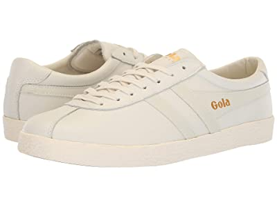 Gola Trainer (Off-White/Off-White) Men
