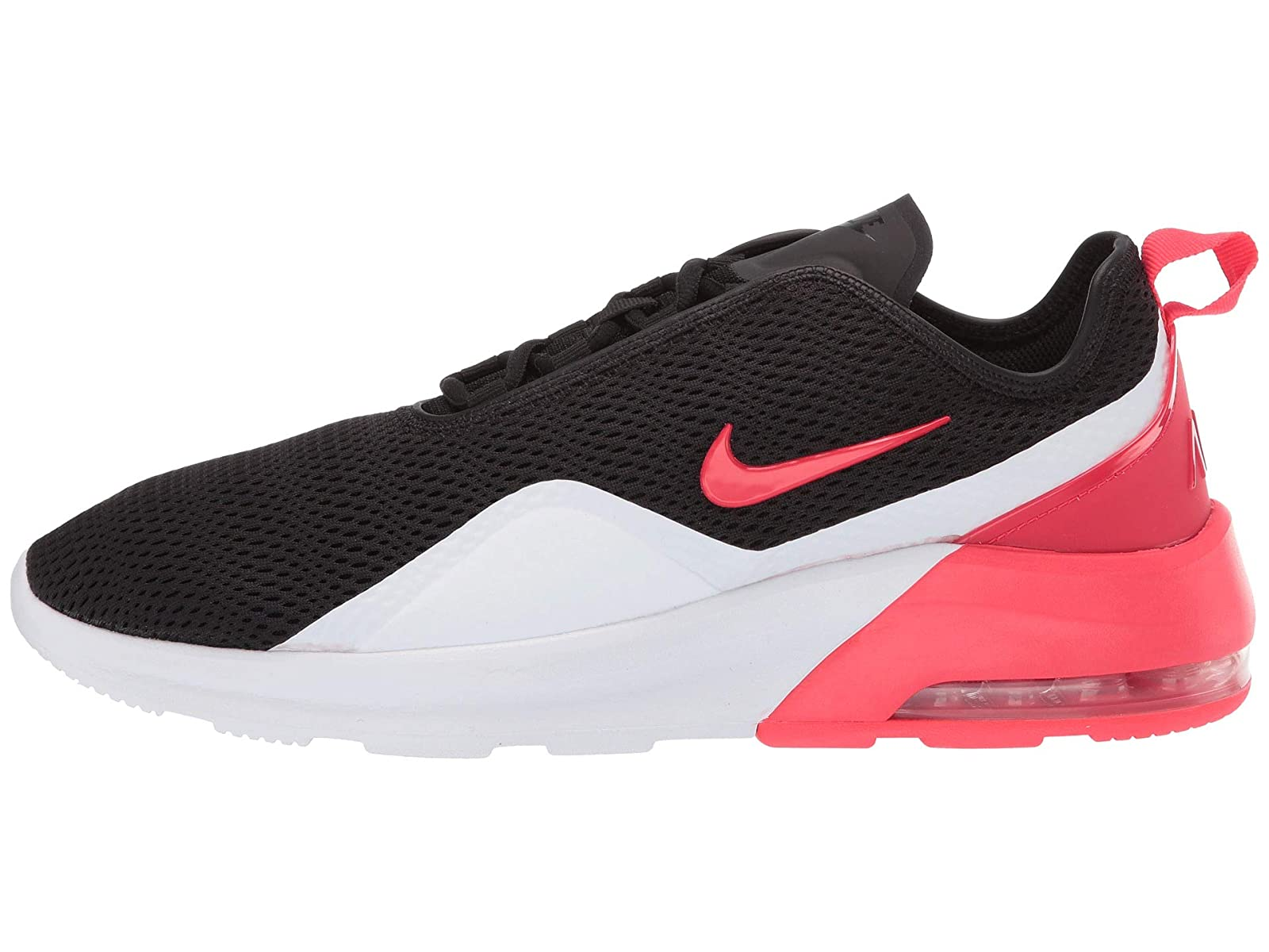 Men-039-s-Sneakers-amp-Athletic-Shoes-Nike-Air-Max-Motion-2 thumbnail 33