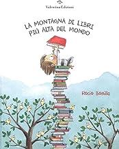 La-montagna-di-libri-piu-alta-del-mondo