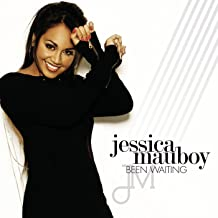 jessica mauboy been waiting mp3